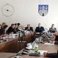 Korrigálta az önkormányzat a bizottságok szabálytalan működését