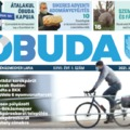 DK-s pártlappá silányult a kerületi újság
