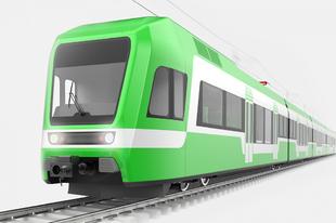 Új buszok, villamosok, megújuló HÉV