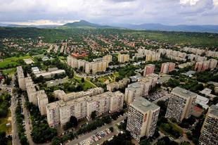 Kiárusítás: eladók az önkormányzati lakások