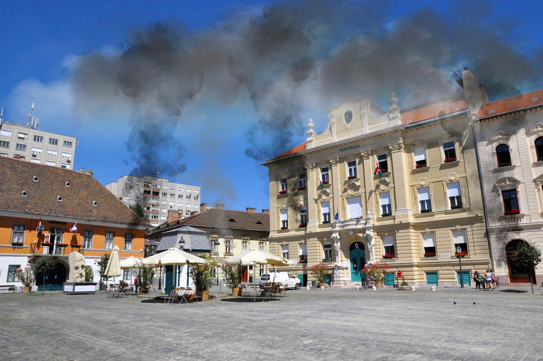 budapest_obuda_fo_ter_smoke.jpg