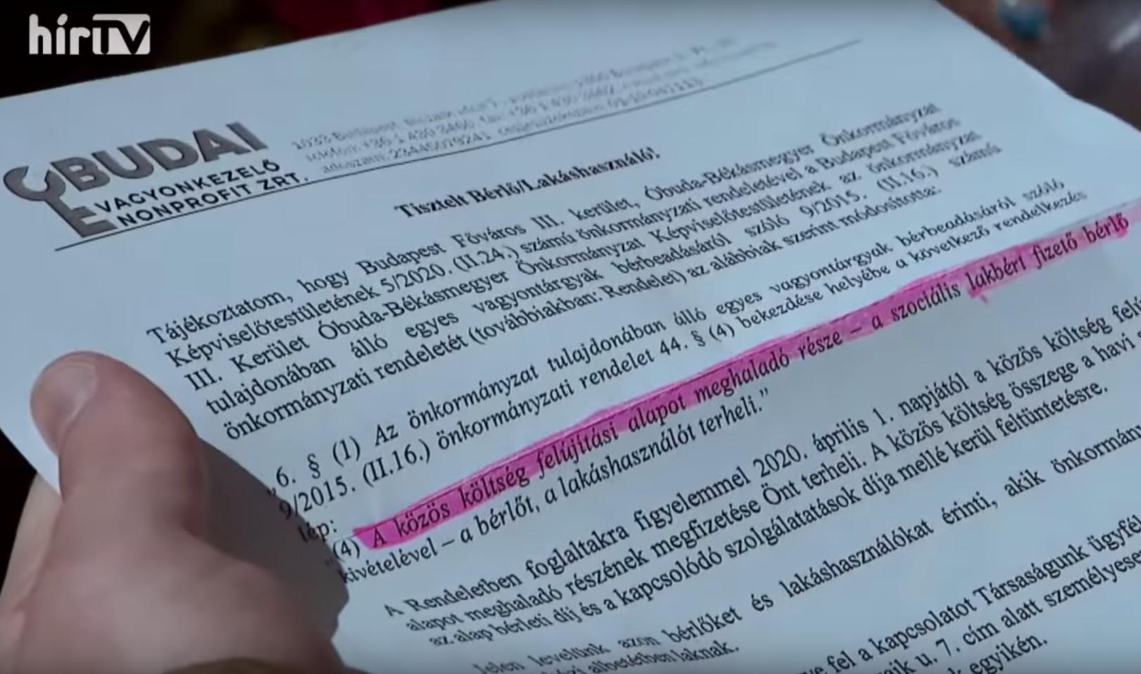 hirtv_budapest_sracok_video_nyito.png