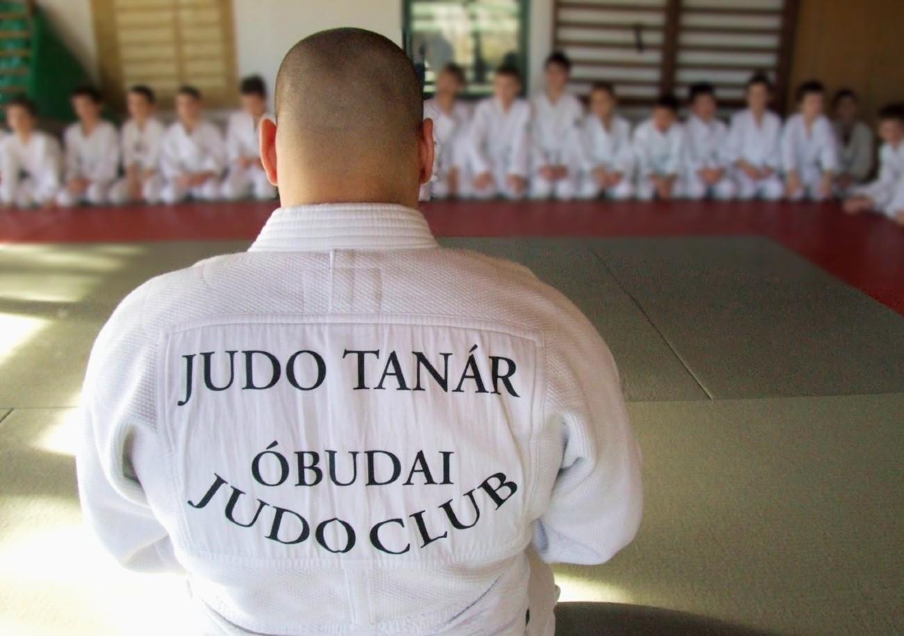 judo_club_2.jpg