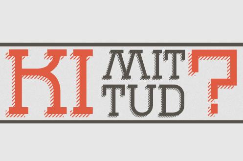 kimittud_logo2.png