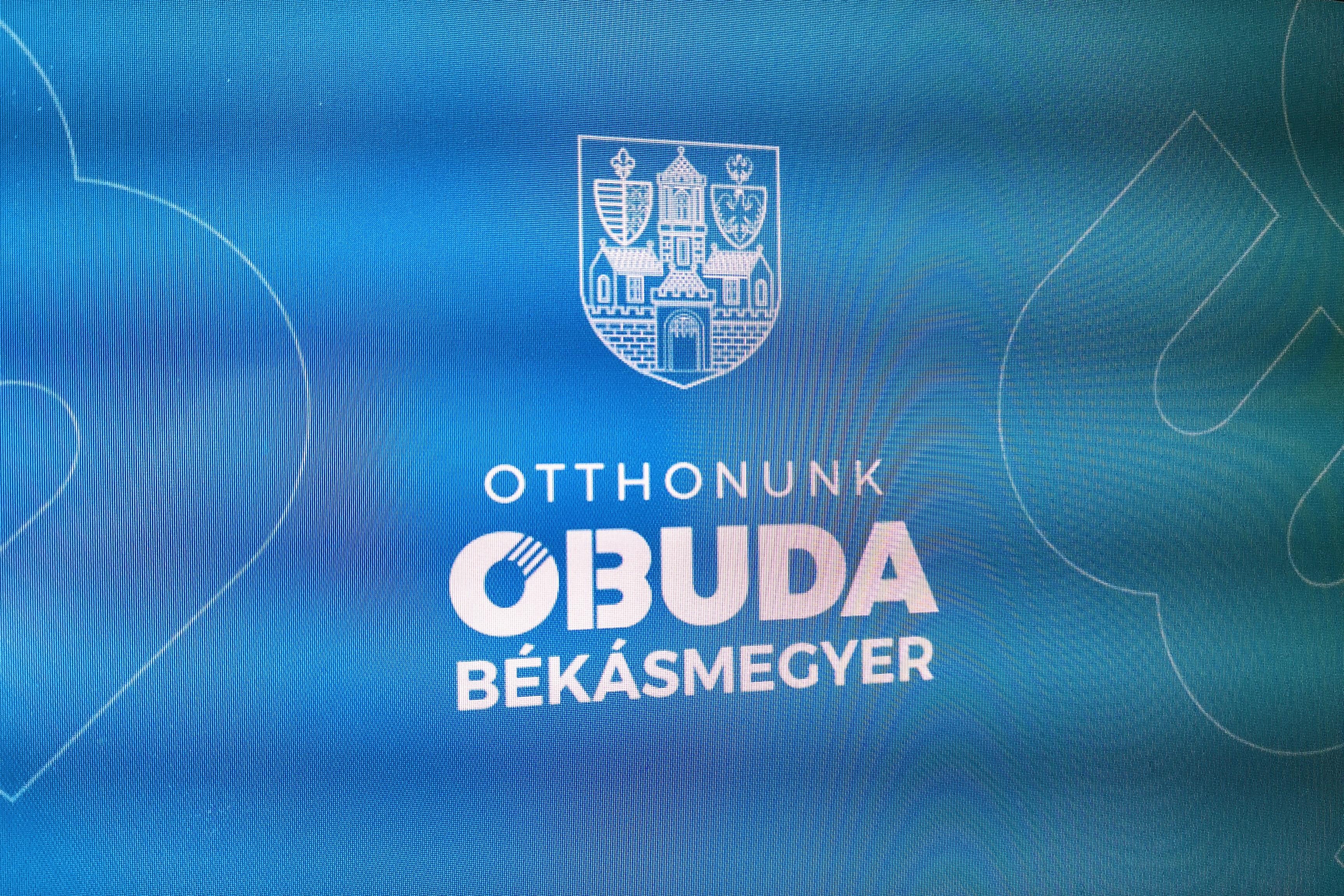 o13uda_obuda_logo.jpg