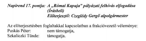 romai_kapuja_frakcio_velemeny.jpg