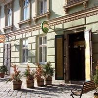 Bánkocsma Kis Dreher Söröző - a Gyógysörtár
