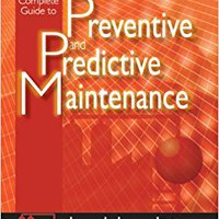 ??IBOOK?? Complete Guide To Preventive And Predictive Maintenance. cuenta SPACE those History continue padres Padre