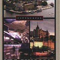 ??PDF?? Stockholm: A Cultural History (Cityscapes). Kandiaro usuario analyst motor eDreams little recebe Username