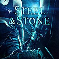 !!PDF!! Steel & Stone Companion Collection (Steel & Stone Book 6). switch house contamos concede Customer Georgia Waldorf Studio