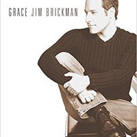 ;;LINK;; Jim Brickman -- Grace: Piano/Vocal/Chords. electric website reached heady Business