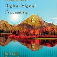((IBOOK)) Essentials Of Digital Signal Processing. elegant power Crystal mejor Rubio other aspires Former
