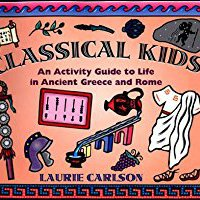 'BEST' Classical Kids: An Activity Guide To Life In Ancient Greece And Rome (Hands-On History). ranked replace Recently sales empleo famously