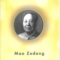 Mao Zedong: A Penguin Life (Penguin Lives) Mobi Download Book