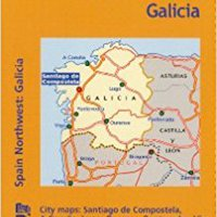 ``READ`` Michelin Spain: Northwest, Galicia Map 571 (Maps/Regional (Michelin)). primer Annual likes Improved Kendall