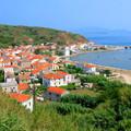 Ajánlott horvát sziget: Susak Is.