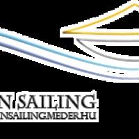 Applikációk és felkészülés az egyhetes Adriai tanfolyam / gyakorló vitorlástúrára #vitorlázás #vitorlástúra #Adria #vitorlás #oktatás #tanfolyam