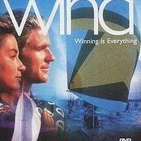 Szelek szárnyán (Wind) 1992