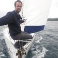 Tavasszal folytatódnak az egyhetes tanfolyam / gyakorló / mérföldgyűjtő vitorlástúráink az Adrián (oceansailing.meder.hu)