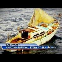 Hajótörött történetek...
