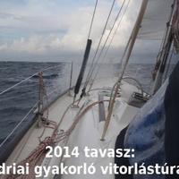 Néhány gondolat az Ocean Sailing SE-ről