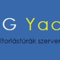 Adriai flottavitorlázás - VMG Spring Tour