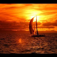 To The Ends of The Earth - The First 40 Years | Volvo Ocean Race