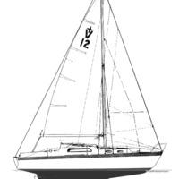 Vitorlás hajó választás az óceánra V.
