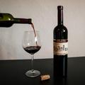 Horvát borok dícsérte :-)