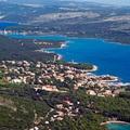 Nerezine - ajánlott látnivalók Horvátországban