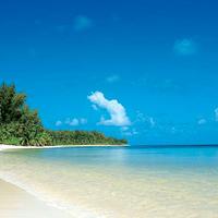 Egyhetes vitorlástúra a Seychelle-szigetek körül áprilisban!