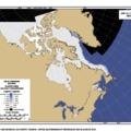 Érdekes linkek: Canadian Ice Service (CIS)