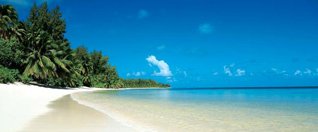 seychelles_islands.jpg