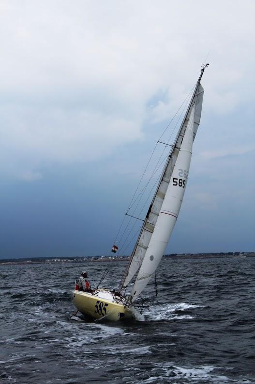 sailing02_1389305730.jpg_527x791