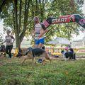 Hard Dog Race Base CZ, 2018.09.15. @Opatov, Csehország
