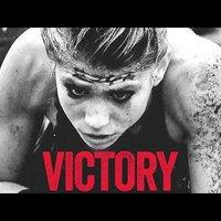 Napi motivációs videó