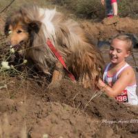 Kutyás futóverseny gyerekeknek - egy felejthetetlen élmény!