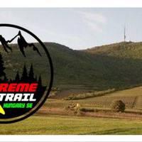 Beharangozó videó az I. Extreme Trail Akadályfutás tokaji futamáról