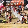 A Hard Dog Race Base eddigi legkeményebb és legsikeresebb futamán vagyunk túl