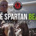 Spartan Race Reviste Beast: újra szép magyar eredmények a szlovák esőerdőben
