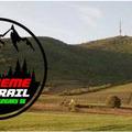 Hétvégén jön az I. Extreme Trail Akadályfutás Tokaj