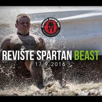 Reviste Beast: fejkamerás videó(k) a futamról