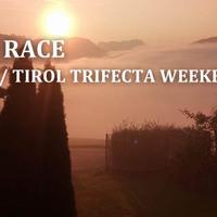 Spartan Race Oberndorf Trifecta Weekend, 2017.09.09-10. @Oberndorf, Tirol (Ausztria)