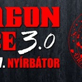 Jeges kaland után, forró nyári bulival tér vissza Dragon Race