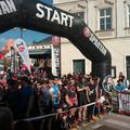 Spartan Sprint Kutna Hora, 2018.04.28. @Kutna Hora (Csehország)