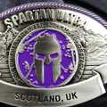 Spartan Ultra Scotland, 2018.09.15. @Perth, Skócia