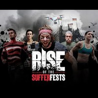 Rise of the Sufferfests: dokufilm a mozgalomról