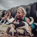 Ismét rekordot döntött a Hard Dog Race mindkét futama