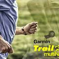 Vértes trail terepfutóverseny a multiNavigátor szervezésében