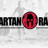Új kipróbálható Spartan Race akadályok Barcelonában